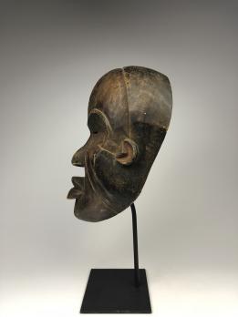 Маска народа Игбо