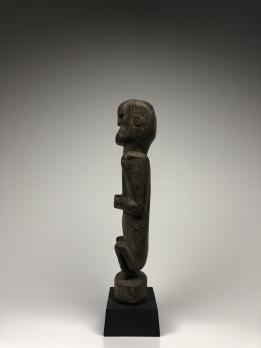 Статуэтка народа Атони