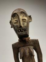 Статуэтка Какунгу народа Метоко_4