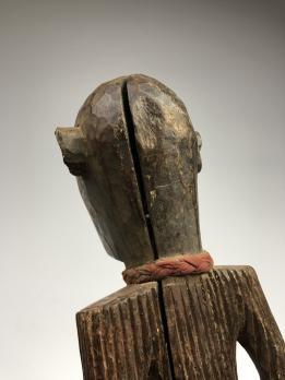 Статуэтка Какунгу народа Метоко