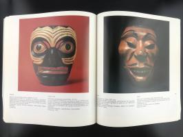 Каталог выставки «Mascaras de México»_6