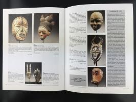 Каталог аукциона «Pierre Cornette de Saint-Cyr/commissaire – priseur/Arts primitifs - arts d'asie/Drouot Richelieu – Salle 2/Lundi 18 octobre 1999»_5