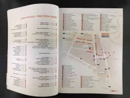 Каталог выставки «Parcours des Mondes»_2
