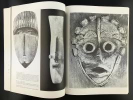 Книга «Masks Of Black Africa»_12