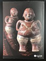 Каталог аукциона «Art tribal – Précolombien/Drouot Montaigne/ Vendredi 4 décembre 2009/Alain CASTOR - Laurent HARA»_6