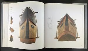 Каталог выставки «Two Journeys: A Companion to the Giinaquq Like a Face Exhibition»_3