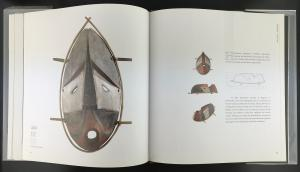 Каталог выставки «Two Journeys: A Companion to the Giinaquq Like a Face Exhibition»_4