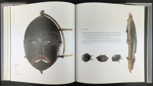 Каталог выставки «Two Journeys: A Companion to the Giinaquq Like a Face Exhibition»_5