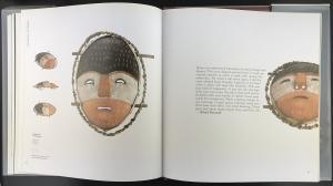 Каталог выставки «Two Journeys: A Companion to the Giinaquq Like a Face Exhibition»_6