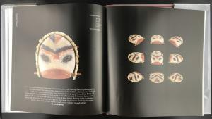 Каталог выставки «Two Journeys: A Companion to the Giinaquq Like a Face Exhibition»_7