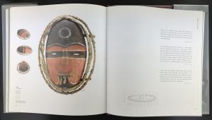 Каталог выставки «Two Journeys: A Companion to the Giinaquq Like a Face Exhibition»_9