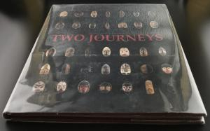 Каталог выставки «Two Journeys: A Companion to the Giinaquq Like a Face Exhibition»_14