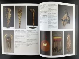 Каталог аукциона «Cornette de Saint Cyr/Art Tribal: Afrique – Asie - Amérique – Mers du Sud/1er juin 2017»_6