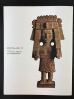 Каталог аукциона «Cornette de Saint Cyr/Art Tribal: Afrique – Asie - Amérique – Mers du Sud/1er juin 2017»_8