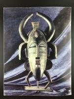 Каталог аукциона «Claude Boisgirard/Art tribal – precolombien/26 Février 2001»_6